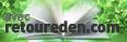 Article en partenariat avec www.retoureden.com