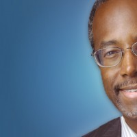 10 personnalités Adventistes : Ben Carson (4/10)