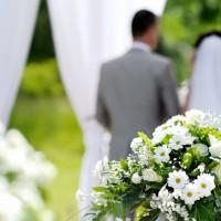 Ce que j'aurais aimé savoir avant de me marier
