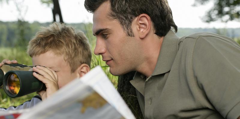 Comprendre et accompagner les adolescents Un guide pour