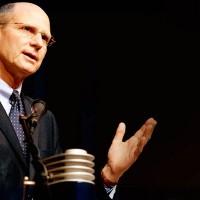 Ted Wilson déclare que Satan essaye de détruire l'église adventiste