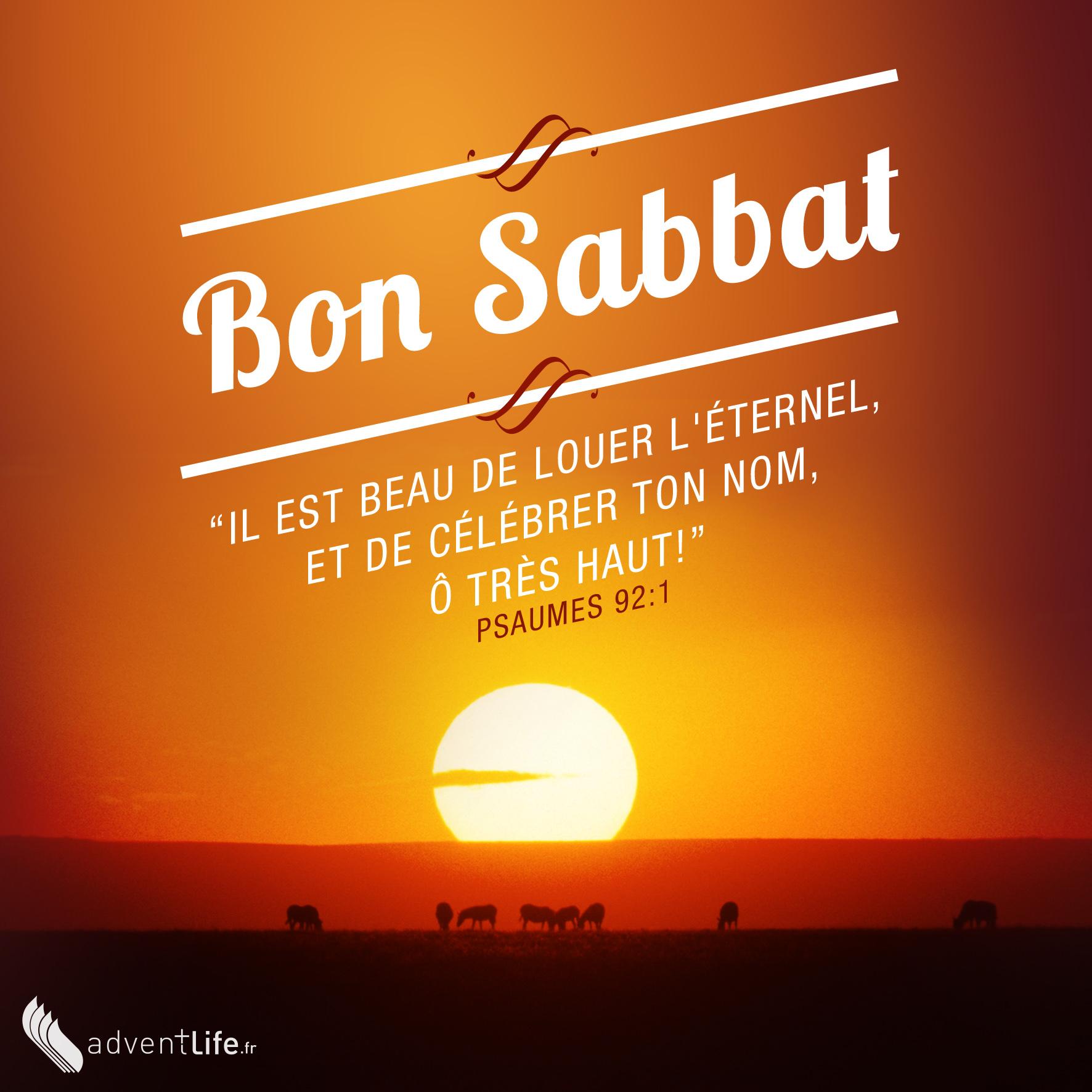 Sabbat Sabbat