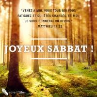 sabbat-2
