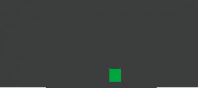 logo-adventlife-HD