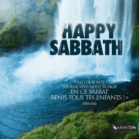 happy-sabbath