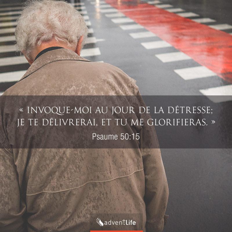 5 Versets Pour Faire Face Aux Epreuves Adventlife Tenez Vos Lampes Pretes
