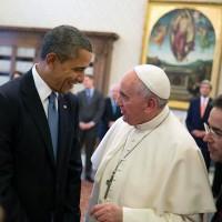 Visite du Pape aux Etats-unis : ce qu'il faut (vraiment) retenir