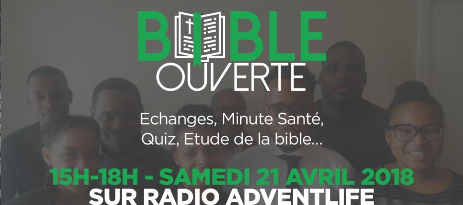 site de rencontre adventiste gratuit
